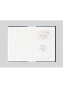 La lettera a Ludovico il Moro - Leonardo da Vinci