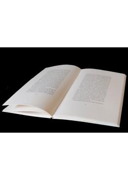 Principi fondamentali della costituzione italiana