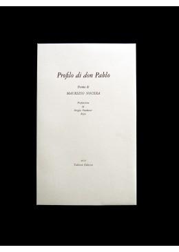 Profilo di Don Pablo
