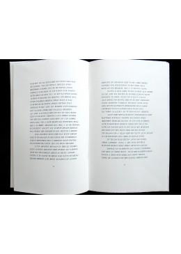 Il Poema della Natura - Parmenides of Elea