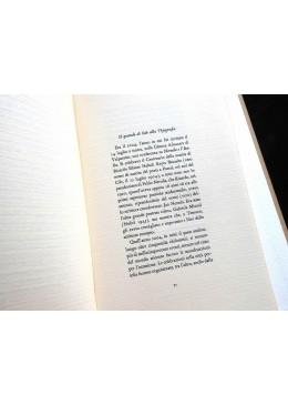 Ode alla tipografia - Pablo Neruda