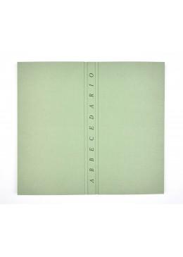 Libroinfinito - Abecedary book