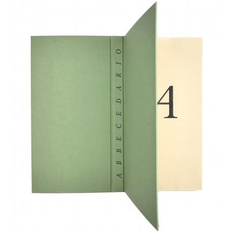 Libroinfinito - Giulio Iacchetti & Tallone Editore