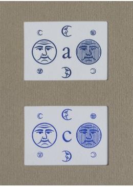 Manuale tipografico III